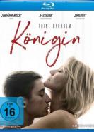 download Königin