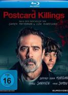 download Postcard Killings
