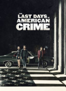 download The Last Days of American Crime
