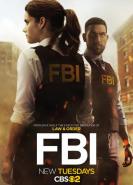 download FBI S03E03