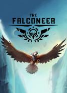 download The Falconeer