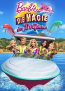 download Barbie Die Magie der Delfine