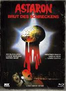 download Astaron Brut Des Schreckens