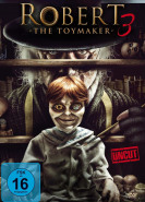 download Robert 3 The Toymaker