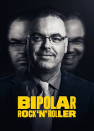 download Bipolar Rock N Roller