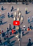 download Ueberwacht Sieben Milliarden im Visier