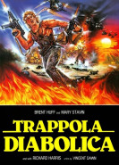download Strike Commando 2