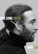download John Lennon Gimme Some Truth 1969-1984 The Ultimate Mixes