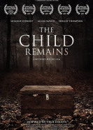 download The Child Remains