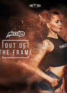 download Miss K8 - Out Of The Frame