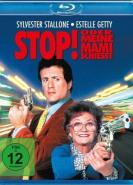 download Stop oder meine Mami schiesst
