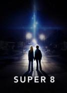 download Super 8.2011.2160p UHD