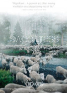 download Sweetgrass