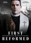 download First Reformed