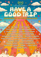 download Have a Good Trip Adventures in Psychedelics