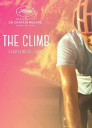 download The Climb