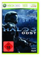 download Halo 3 ODST