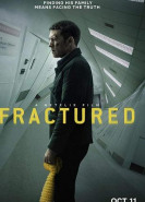 download Fractured (2019)