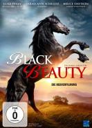 download Black Beauty (2015)