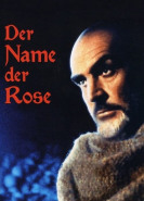 download Der Name der Rose