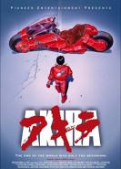 download Akira