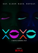 download XOXO
