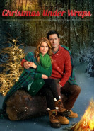 download Christmas Under Wraps