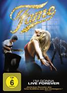 download Tanz zum Ruhm
