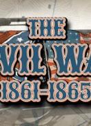 download Grand Tactician The Civil War 1861
