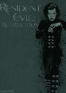 download Resident Evil Retribution