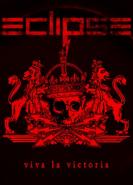 download Eclipse Viva La Victouria Live In Gothenburg