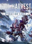 download Iron Harvest Operation Eagle