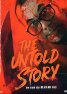 download The Untold Story