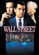 download Wall Street