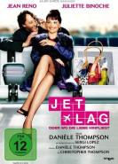 download Jet Lag oder Wo die Liebe hinfliegt (2002)