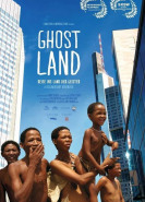 download Ghostland - Reise ins Land der Geister
