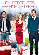 download Ein perfektes Weihnachten