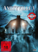 download Amityville 3