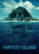 download Fantasy Island