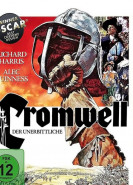 download Cromwell