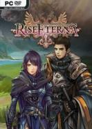 download Rise Eterna