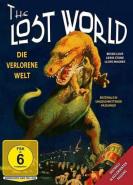 download Die verlorene Welt