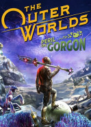 download The Outer Worlds Peril on Gorgon