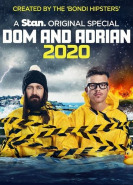 download Dom and Adrian