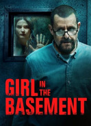 download The Basement