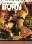 download Burn