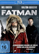 download Fatman