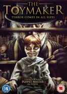 download The Toymaker