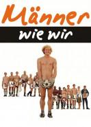 download Maenner wie wir