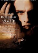 download Interview mit einem Vampir